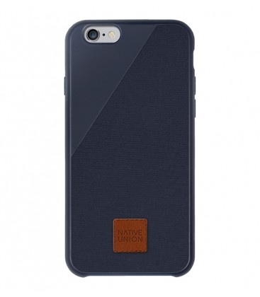Coque iPhone 6 Case Blue