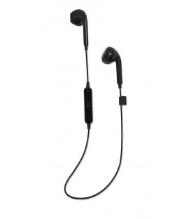 Ecouteurs/oreillettes Bluetooth footing