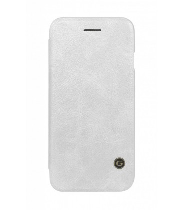 Folio business series white iPhone 7