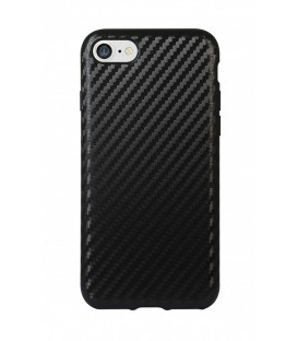 Coque carbon iPhone 7