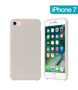 Coque iPhone 7 original series kaki