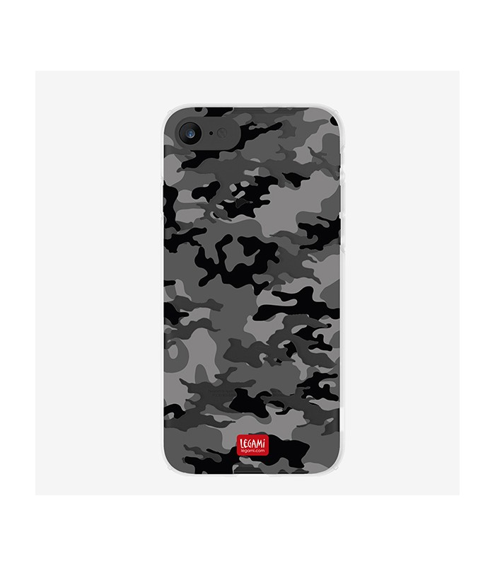 coque caterpillar iphone 6