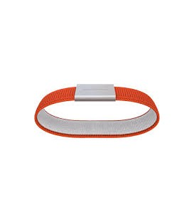 Bracelet pour billets MB Light Stream - MoneyBand