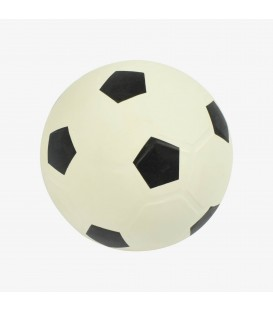 ANTISTRESS BALL - FOOTBALL
