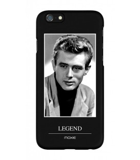 Coque legend James iPhone 6