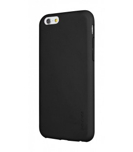 Coque orila noir iPhone 6+
