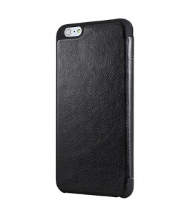 Folio business series noir iPhone 6+/6S+