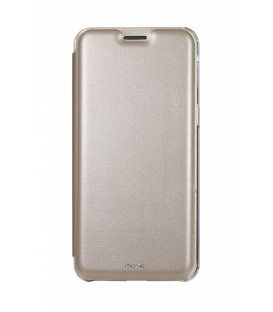 Folio camber gold Samsung Galaxy S6 Edge+