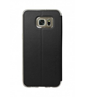 Folio sense black Samsung Galaxy S6 Edge+